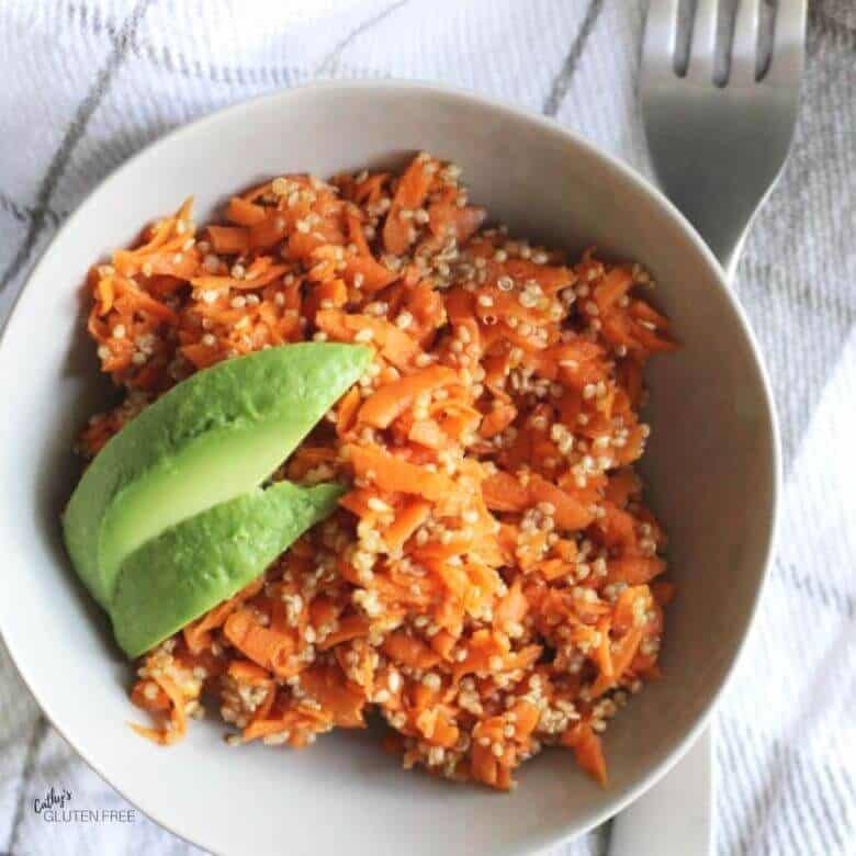 carrot-slaw-with-avocado