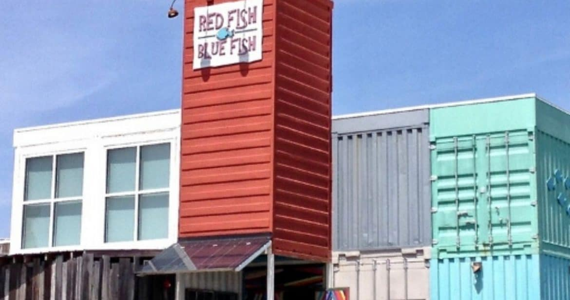 red-fish-blue-fish-restaurant