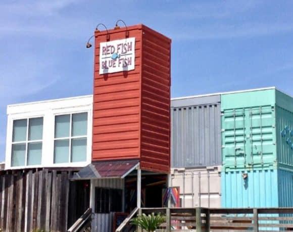 red-fish-blue-fish-restaurant