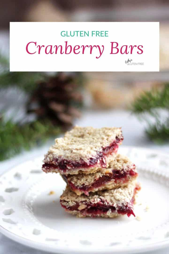 gluten-free-cranberry-bars-stacked-text